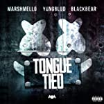 Tongue Tied [Explicit]