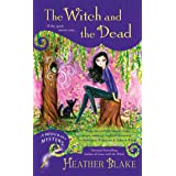 The Witch And The Dead: 7
