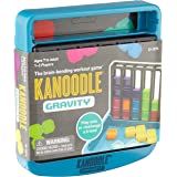 Educational Insights 3074 Kanoodle Gravity Game,Multicolor