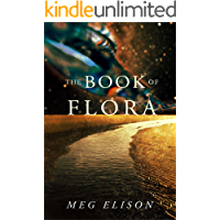 The Book of Flora (The Road to Nowhere 3) (English Edition)