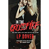 In the Crossfire: A Circle of Justice Novel