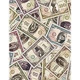 ゲーム用紙幣