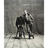 Irving Penn: Centennial (Fashion Studies)