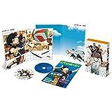 ハイキュー!! vol.2 (初回生産限定版)【イベント無料参加抽選応募券付き】 [Blu-ray]