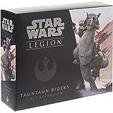Fantasy Flight Games Star Wars Legion Tauntaun Riders Expansion