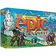 GAM040 Tiny Epic Quest
