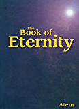 The Book of Eternity (English Edition)