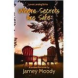 Where Secrets Are Safe