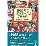 1966年の「湘南ポップス」グラフィティ (フィギュール彩 65)
