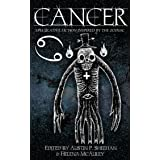 Cancer: Speculative Fiction inspired by the Zodaic (The Zodiac Series)