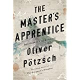 The Master's Apprentice: A Retelling of the Faust Legend: 1