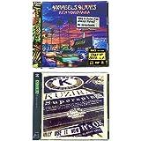 【メーカー特典あり】 4Wheels 9Lives (CD+DVD) + Superspin 【同時購入特典P.I.Z.Z.A.O.F.D.E.A.T.H. Key Chain付】