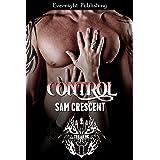 Control (Trojans MC Book 1)
