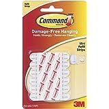 Command Mini Refill Strips