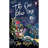 The One Plus One: Discover the author of Me Before You, the love story that captured a million hearts