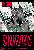 コミック百合姫 2020年8月号[雑誌]