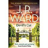 Devil's Cut (Bourbon Kings 3) (English Edition)
