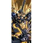 機動戦士ガンダム iPhone 11,Pro Max,XR,XS Max 壁紙 ユニコーンガンダム 2号機 バンシィ