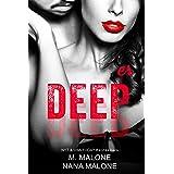 Deeper (Shameless Book 7)