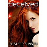 Deceived (The Mindspeak Series Book 5)