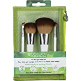 EcoTools On The Go Style Brush Kit