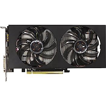 玄人志向 ビデオカード AMD Radeon R7 370搭載 RD-R7-370-E2GB