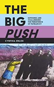 The Big Push: Exposing and Challenging the Persistence of Patriarchy
