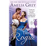 Gone with the Rogue
