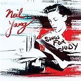 SONGS FOR JUDY (VINYL)
