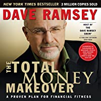 The Total Money Makeover: A Proven Plan for Financial Fitnes…