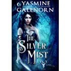 The Silver Mist (The Wild Hunt Book 6)