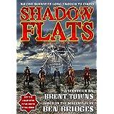 Shadow Flats