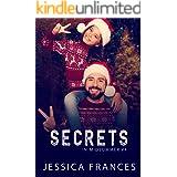 Secrets (In Midsummer Book 4)