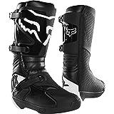 Fox Racing 180 Men's Off-Road Motorcycle Boots
