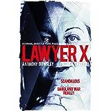 Lawyer X