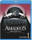 アマデウス ディレクターズカット(初回限定生産) [Blu-ray]