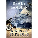 Kings and Emperors: 21
