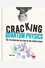 Cracking Quantum Physics (Cracking Series) Kindle Edition
