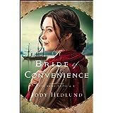 A Bride of Convenience (The Bride Ships Book #3) (English Edition)