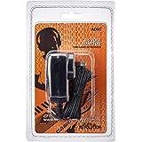Casio Power Adaptor Supply 9.5V Blister Pack, Black, (AD95BP)