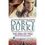 The Idea of You: Ribbon Ridge Book Four