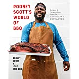 Rodney Scott's World of BBQ: Every Day Is a Good Day