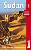 Bradt Sudan (Bradt Travel Guides)