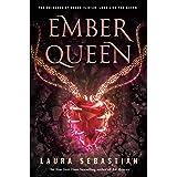 Ember Queen: 3