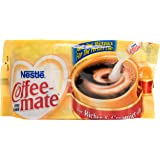 Nestle Coffee-Mate Coffee Creamer Stickpacks, 50x5g