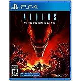 Aliens Fireteam Elite (輸入版:北米) - PS4