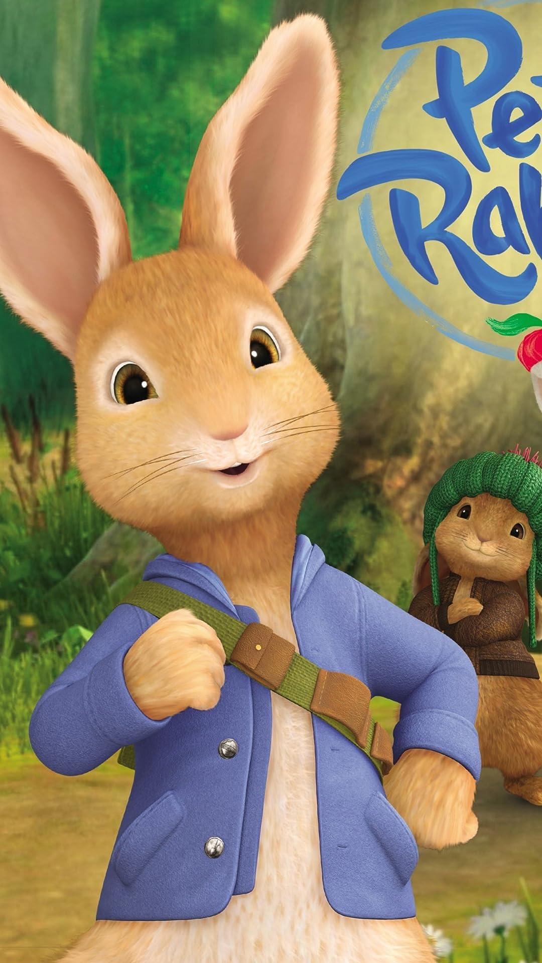 ピーターラビット Peter Rabbit ピーターラビット ベンジャミンバニー