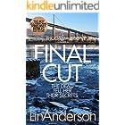 Final Cut (Rhona Macleod Book 6)
