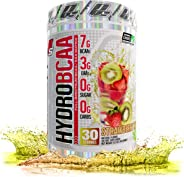 Pro Supps (Ps) Hydro Bcaa 30 Serve Strawberry Kiwi, 0.50 Kilograms