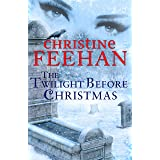 The Twilight Before Christmas: The Drake Sisters Series: Book Two